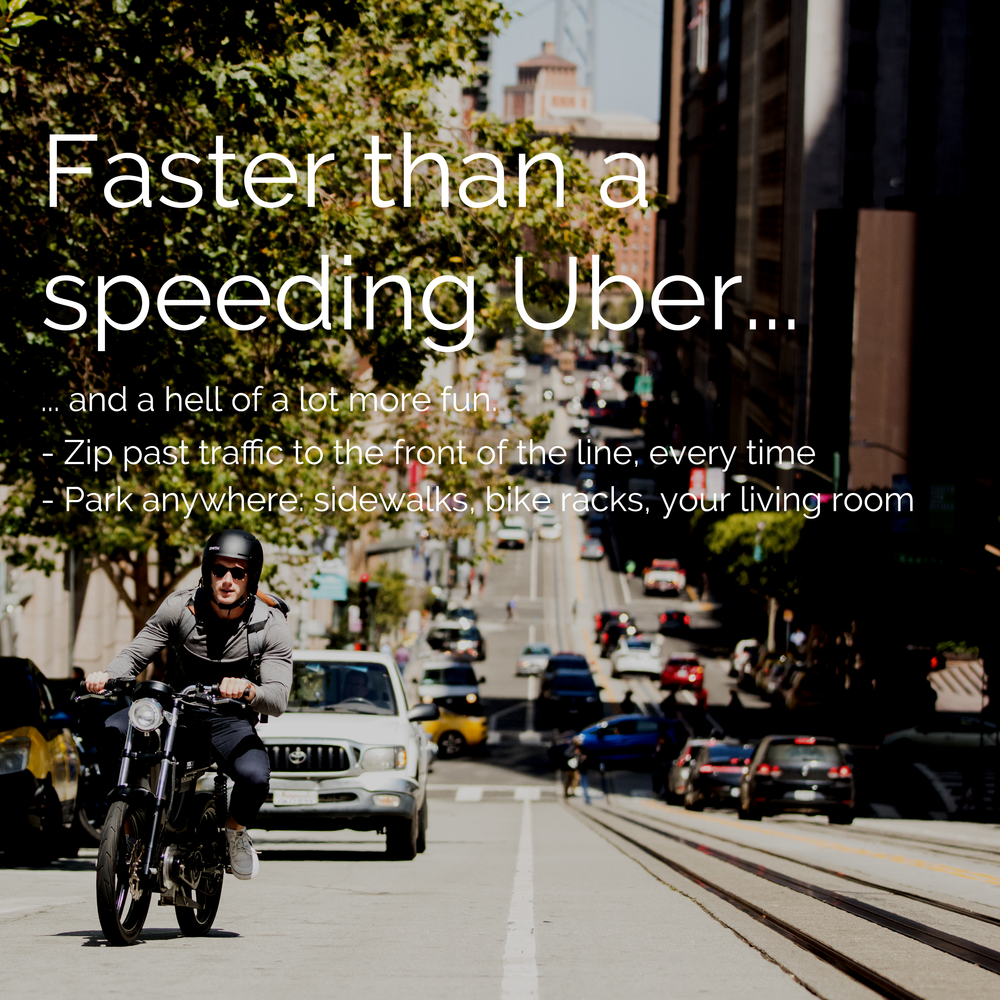 Faster than a speeding uber - dark contrast for text.png