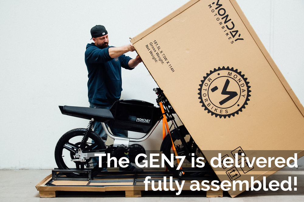 MONDAY-MOTORBIKES-DELIVERED-FULLY-ASSEMBLED.jpg