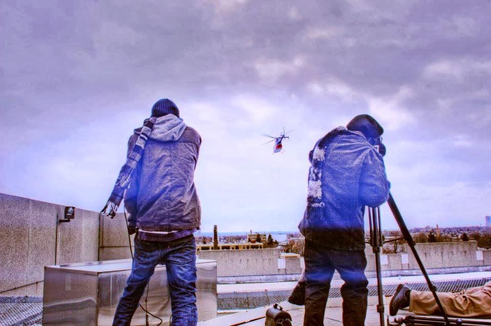 Shooting_on_ecmc_rooftop.jpg