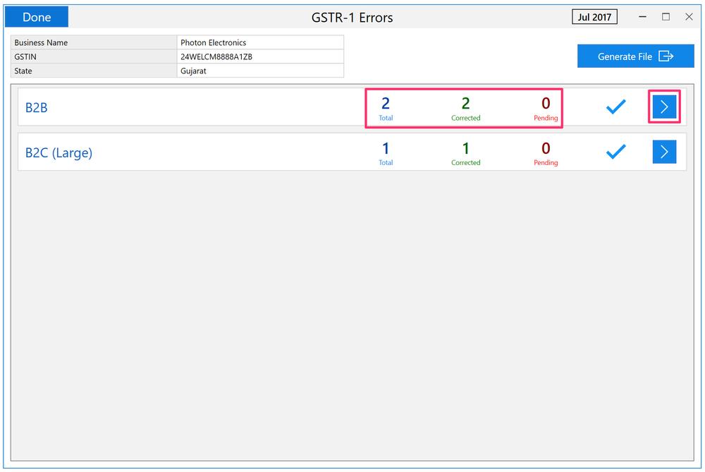 gstr1-errors-list.png