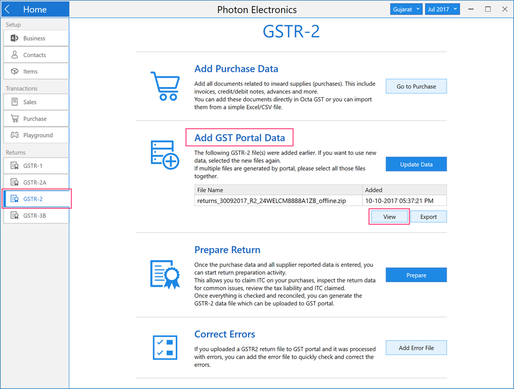 gstr2-view.png