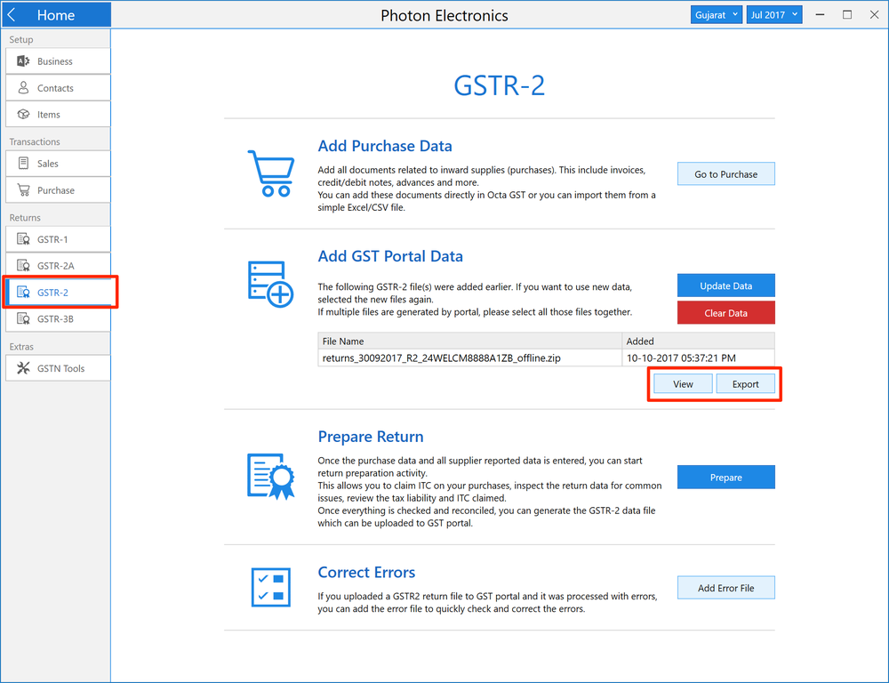 gstr2-view-export.png