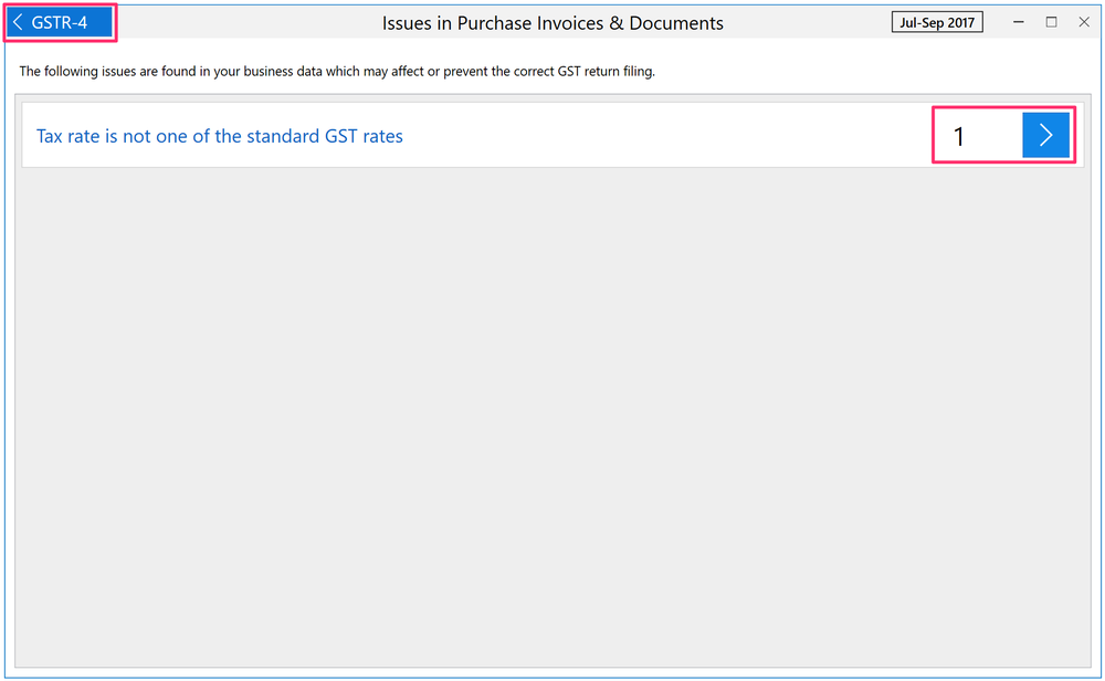 gstr4-issues-purchase.png