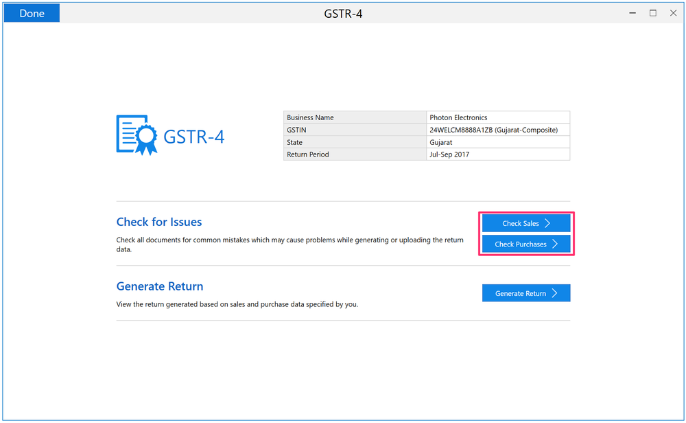 gstr4-issues.png