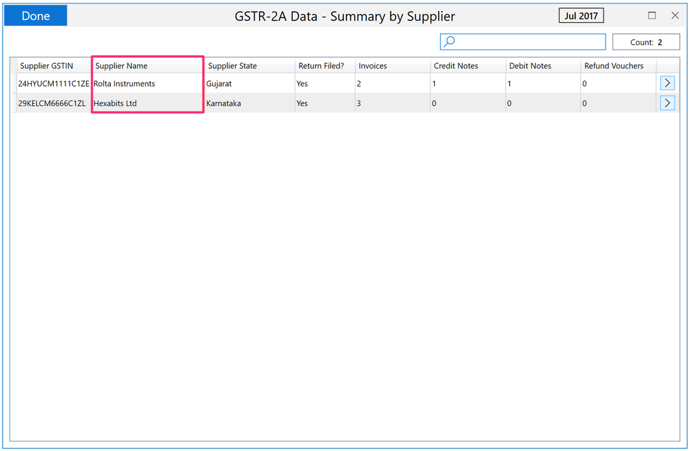 gstr2a-with-supplier-name.png