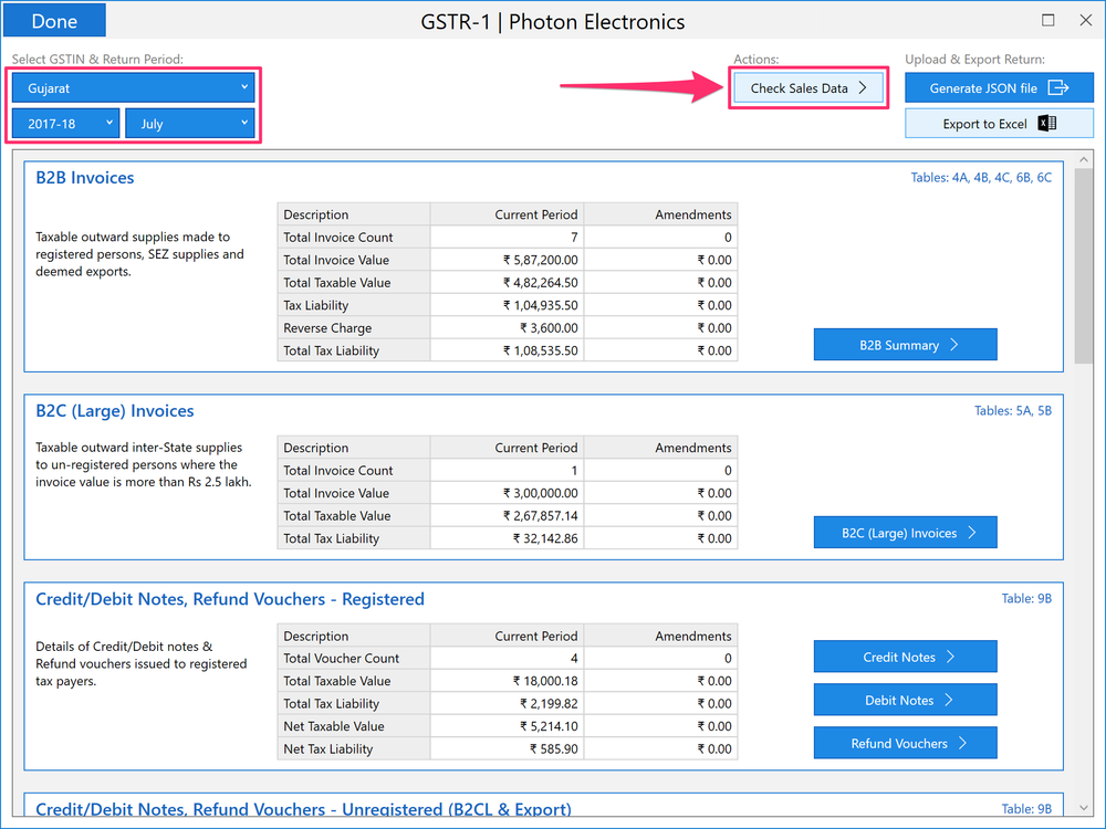 gstr1-check-sales-data.png