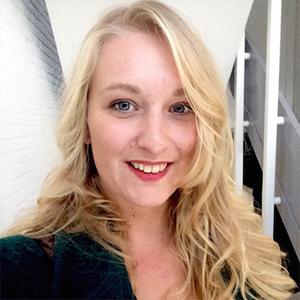 Eva Kleingeld Marketing & Communicatie