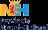 Logo-provincie-Noord-Holland-168x105.png
