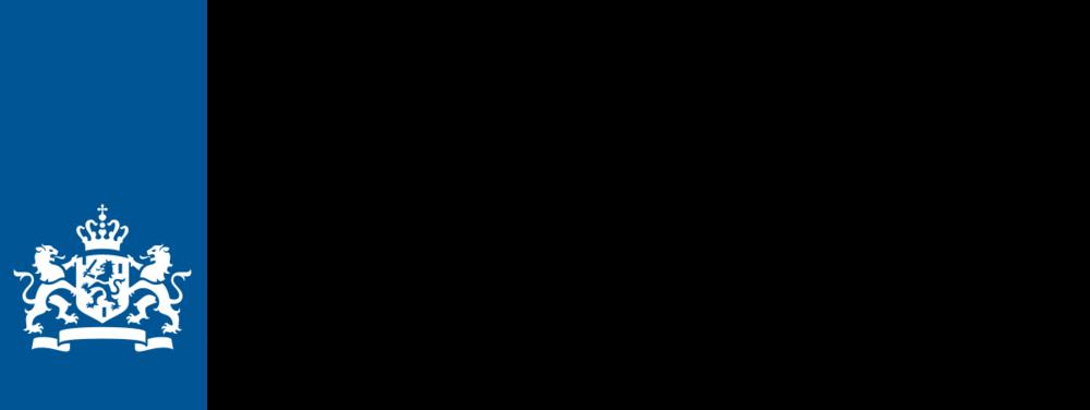 Logo_RDO.png