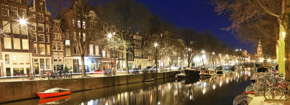 slideHQ-amsterdamnight.jpg