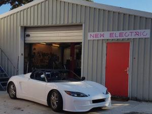 New-Electric_818-920x690-300x225.jpg