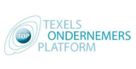Texels Ondernemers Platform