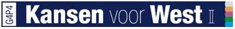 kansenvoorwest-logo-middel-3186.png