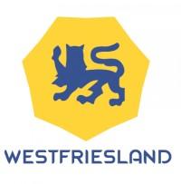 westfriesland.jpg