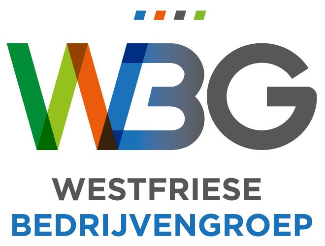 Logo-WBG-groot.jpg