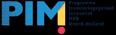 logo_PIM-large.png