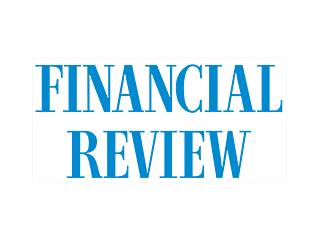 Financial Review.png
