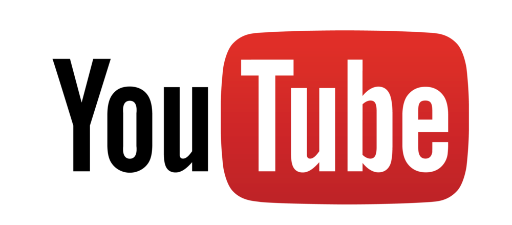 YOUTUBE BUTTON-04.png