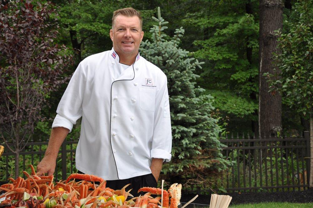 stephen_bigmore_chef-min.JPG