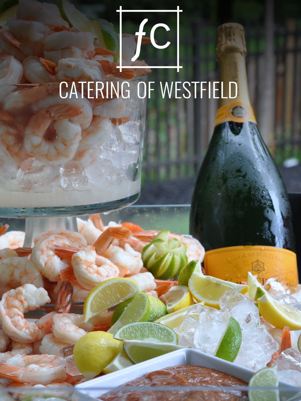 Feast Catering - Whether you're hosting a large party at a venue or an intimate dinner at your own home, Feast Catering will take care of every detail. We offer full-service catering and fine European cuisine.We cater for gatherings of virtually any size from small, intimate dinners &cocktail parties to events for up to three hundred guests,we can work in many different venues, customised to your own personal style.Whether your party is large or small, our event planners will guide you through every aspect of your event. We have the expertise to help you find the venue that best fits your unique needs. Our services include event planning, wait staff, rentals, flowers, photographers and music. We pride ourselves on building long lasting relationships with our clients and customers so that we can become part of the Feast Family.Our elegant, delicious food and professional staff will make your event one to remember providing you and your guests a Feast to remember.
