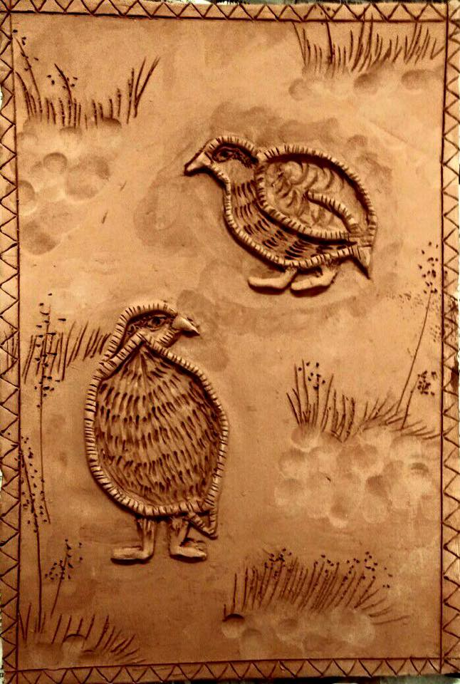 bird-gir-terracotta-tile.jpg