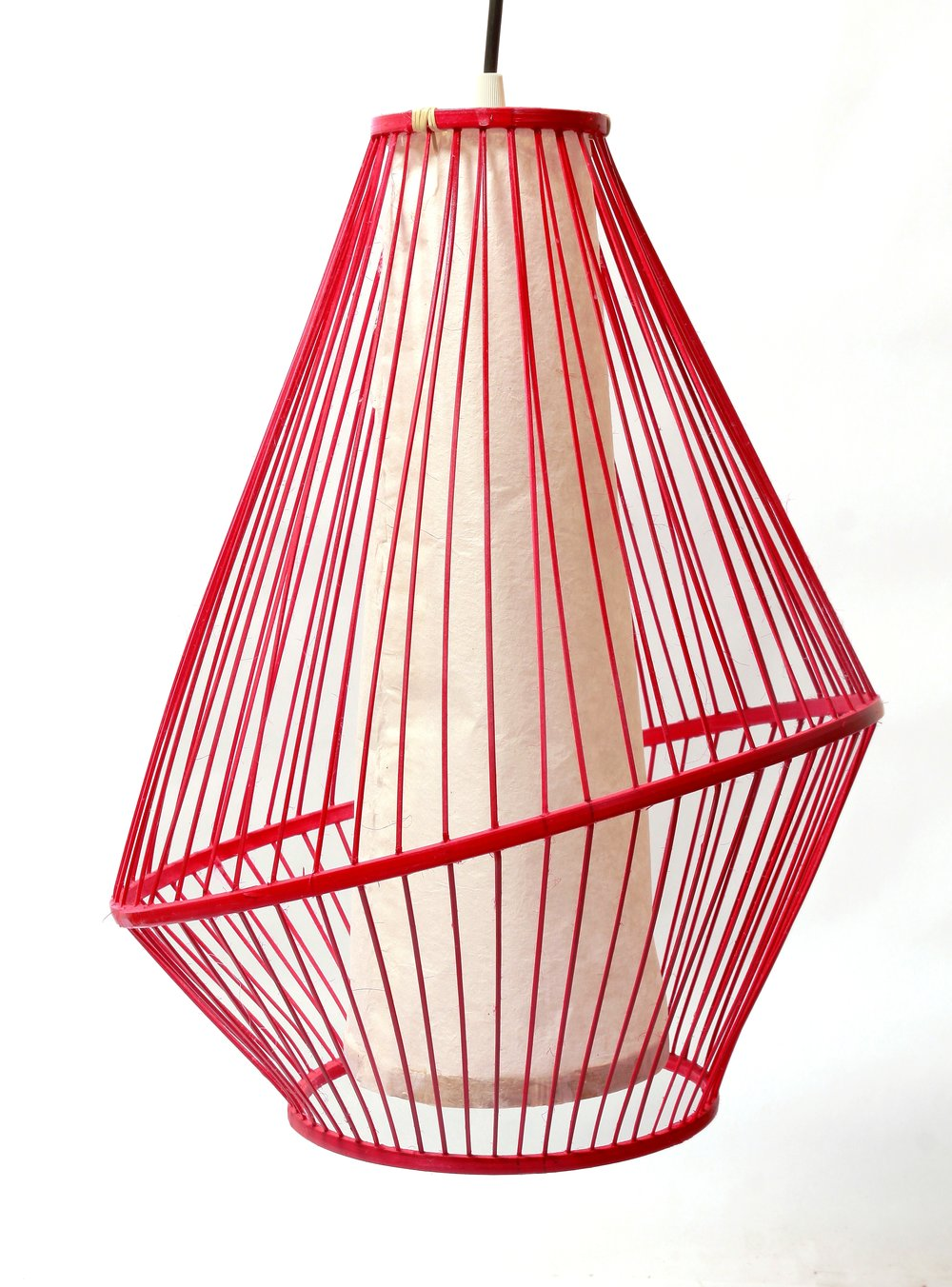 red-birdcage-light.JPG