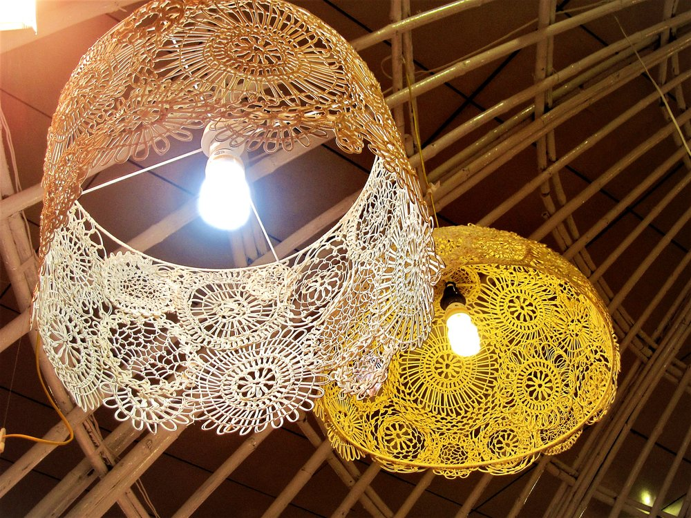 lace-lighting-two.jpg