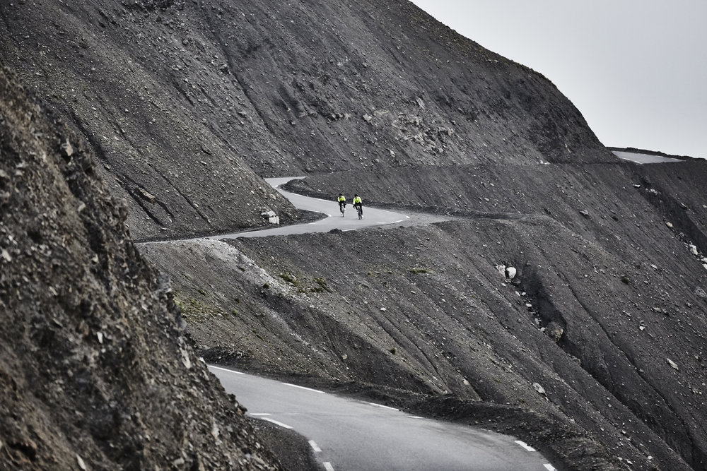 vulpine nick hussey road cycling mountain.jpg