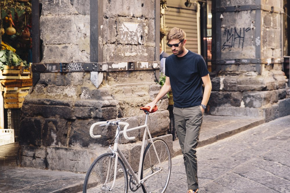 vulpine nick hussey cycling style apparel urban city.jpg