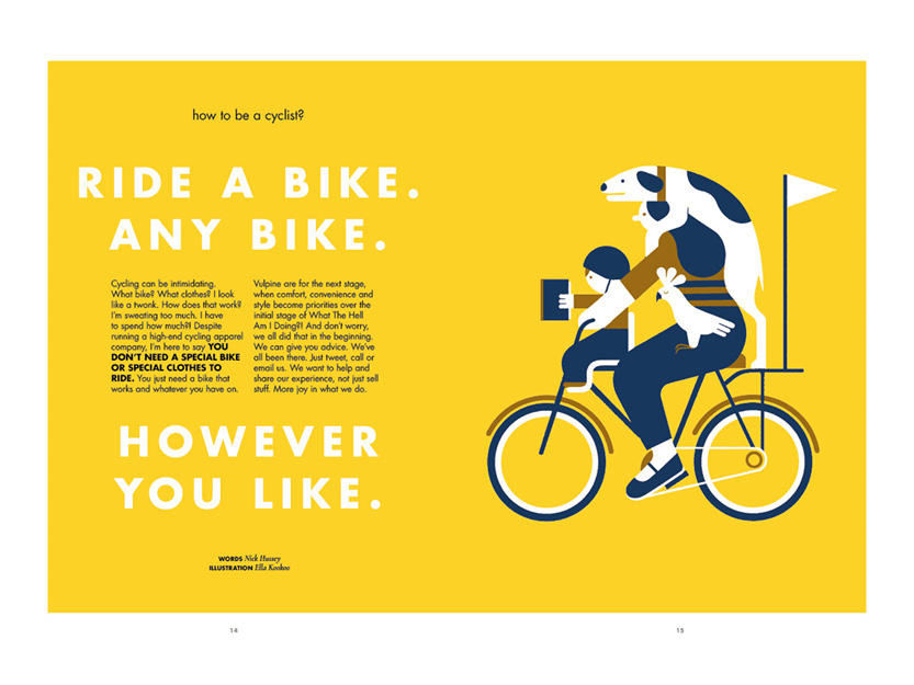 vulpine nick hussey cycling style brand marketing illustration.jpg
