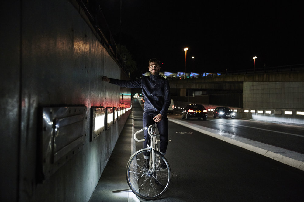vulpine nick hussey cycling style night dark.jpg