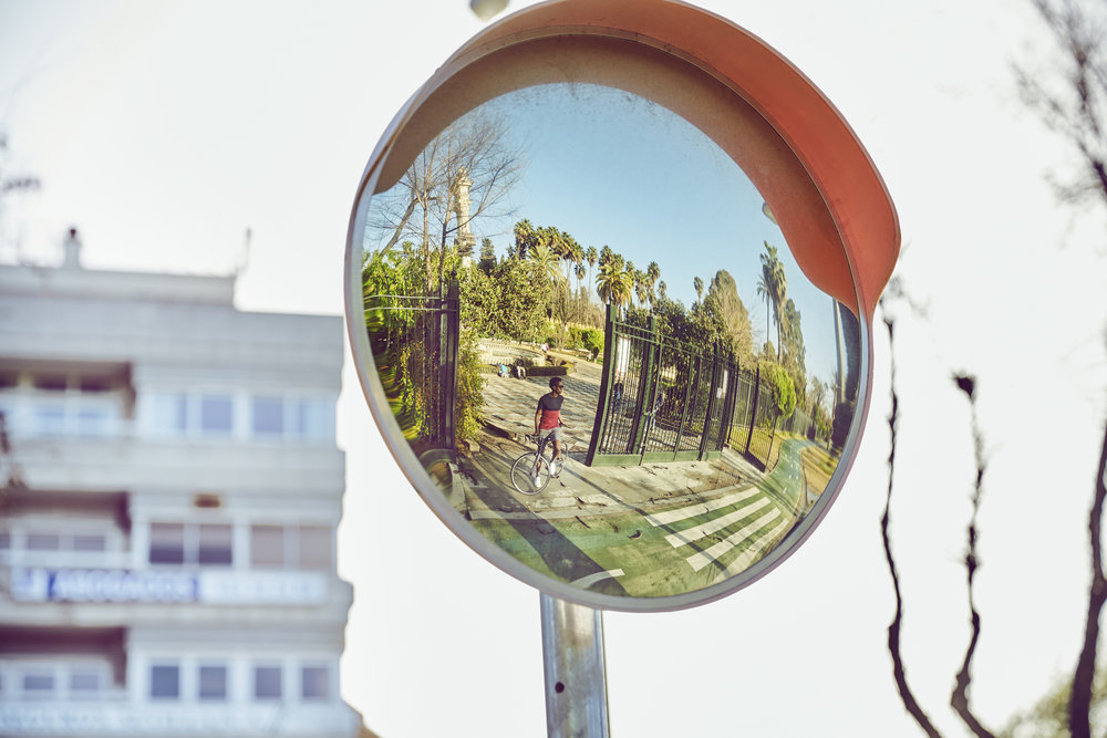 vulpine nick hussey cycling style mirror sevilla.jpg