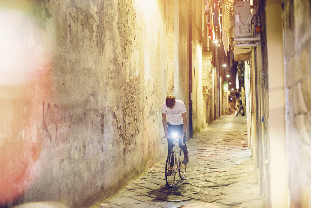 Vulpine Nick hussey napoli cycling cool urban.jpg