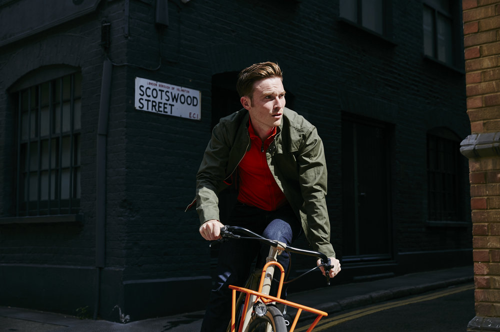 vulpine nick hussey city cycling style.jpg