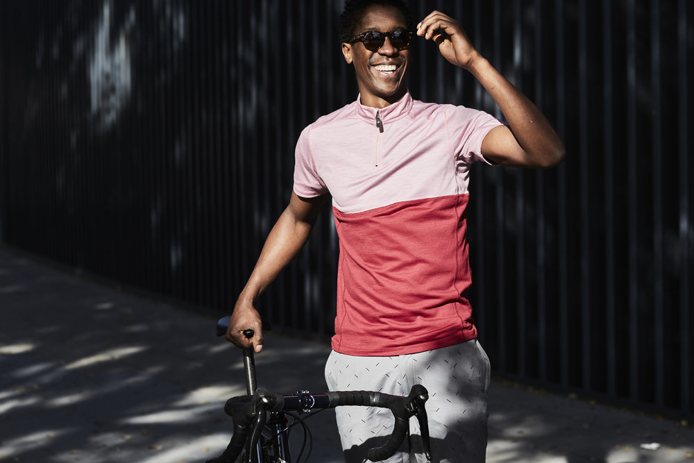 vulpine nick hussey urban cycling style cool laughing fun.jpg