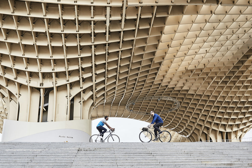 vulpine nick hussey urban cycling style seville architecture.jpg