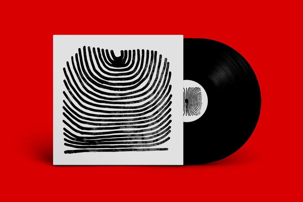 BLEEPY ELECTRONIC MUSIC -