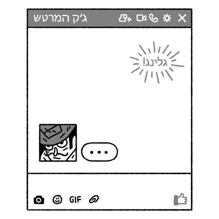 0020_1.jpg