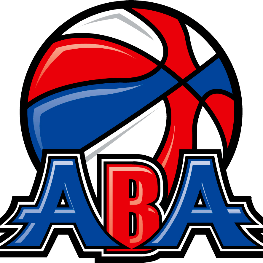 "Indianapolis, IN.  The American Basketball Association (ABA) today announced that it has developed the first professional sports league approved on-line betting platform, ABA Action.   ""Sports betting has become a billion dollar industry,"" stated ABA co-founder Joe Newman.  ""Now fans will be able to go on line or use their apps to wager on NBA, NFL, MLB, soccer, hockey, racing, boxing and many other sports simply by going to  https://youwager.eu/ABAAction  or visiting the ABA website,  www.abaliveaction.com  and clicking on the ABA Action banner. A convenient ABA Action app will be announced shortly.     ABA Action will be powered and operated by You Wager, one of the largest and most successful  online gaming companies in the world.  The site is filled with exciting promotions, incentives and is known for the fastest payouts 6 days a week, the easiest way to deposit and get paid, and the highest sign-up bonuses in the industry.  You Wager has been featured in Bloomberg, CNBC, TMZ, The New York Times and the Washington Post.  ""They even have a terrific ""Buddy Referral"" program with great benefits,"" added Newman.  ""Online sports betting is a reality and now we're a part of this huge industry with a great company.  A very exciting new venture for the ABA Brand.""  For more information, visit  www.abaliveaction.com  or visit  https://youwager.eu/ABAAction   AUTHOR   abaliveaction   PUBLISHED  2 weeks ago"