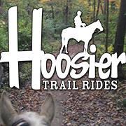Hoosier Trail Rides.jpg