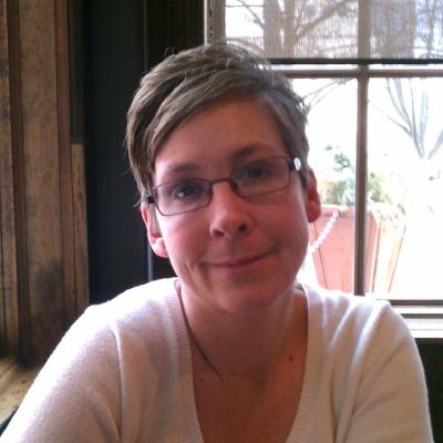 Tara, the Indy Coupon Mama
