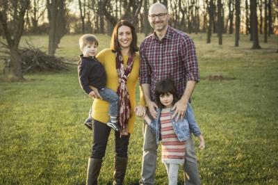 howell-family.jpg