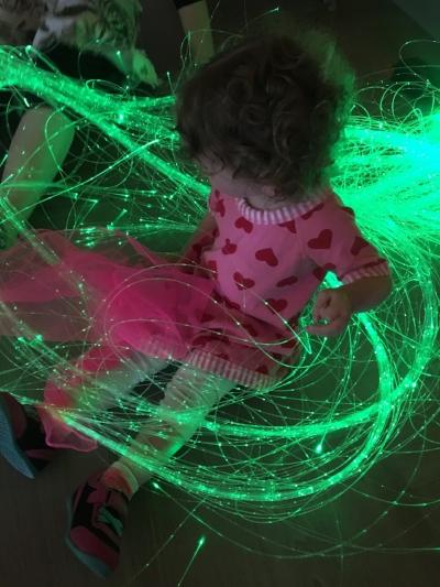 fiber optic play.JPG