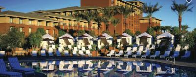 Scottsdale resort.PNG