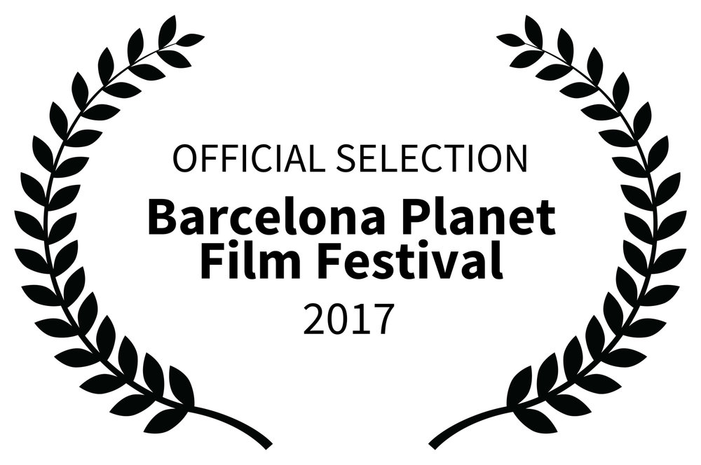 OFFICIAL-SELECTION---Barcelona-Planet-Film-Festival---2017.jpg