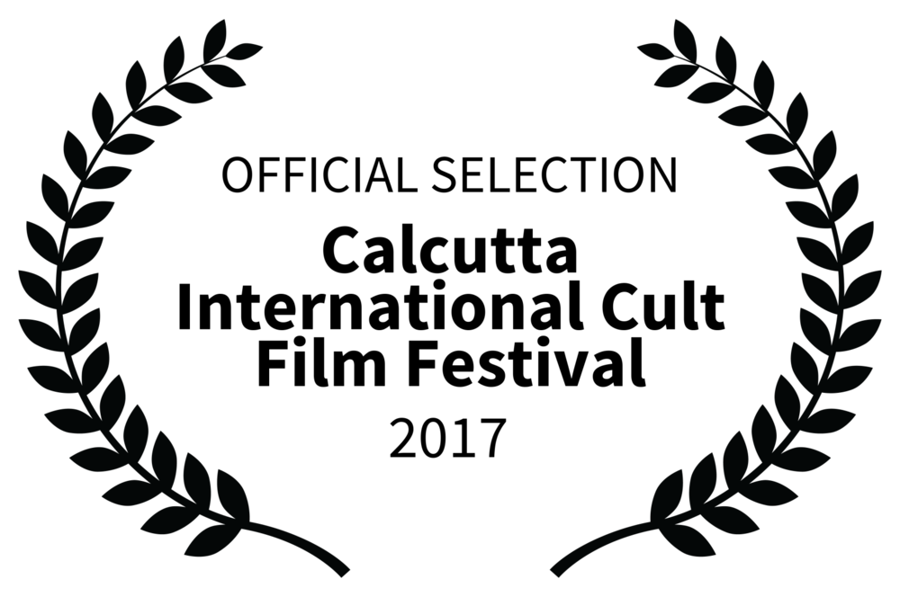 OFFICIAL SELECTION - Calcutta International Cult Film Festival - 2017.png