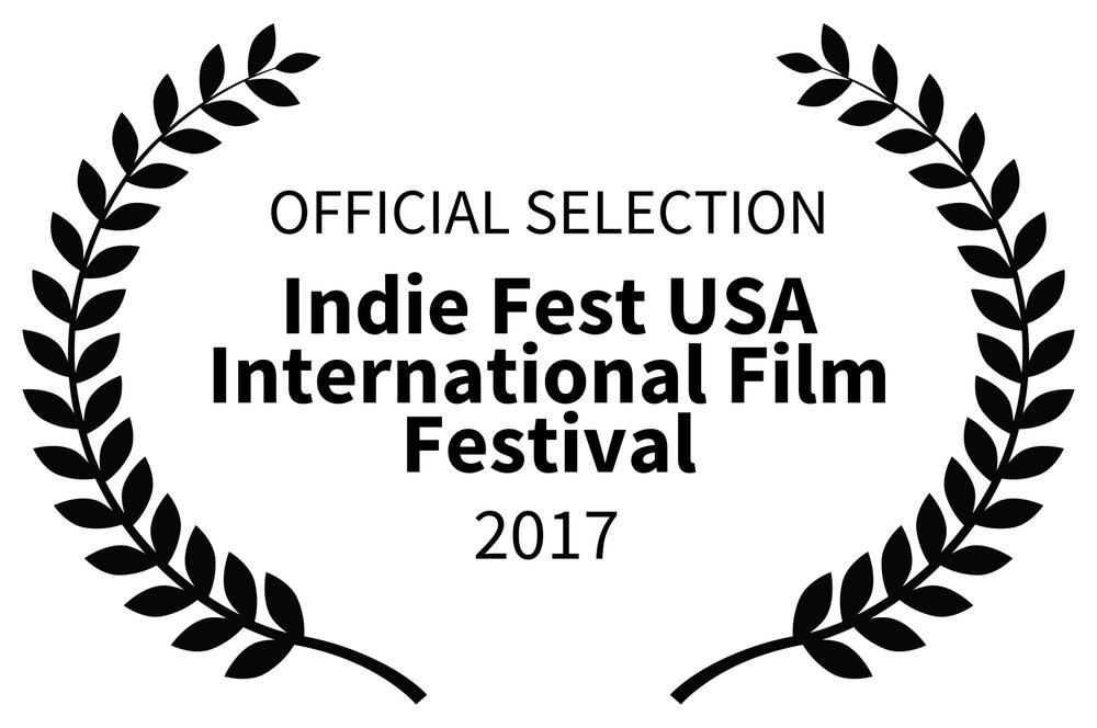 OFFICIAL-SELECTION---Indie-Fest-USA-International-Film-Festival---2017_WHITE.jpg