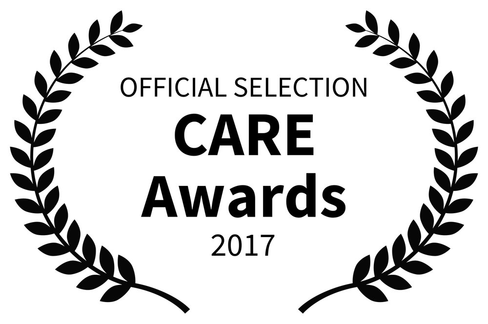 OFFICIAL-SELECTION---CARE-Awards---2017_WHITE.jpg