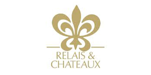 Relais_and_Chateaux.jpg