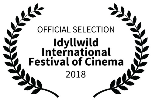 OFFICIAL-SELECTION---Idyllwild-International-Festival-of-Cinema---2018.jpg